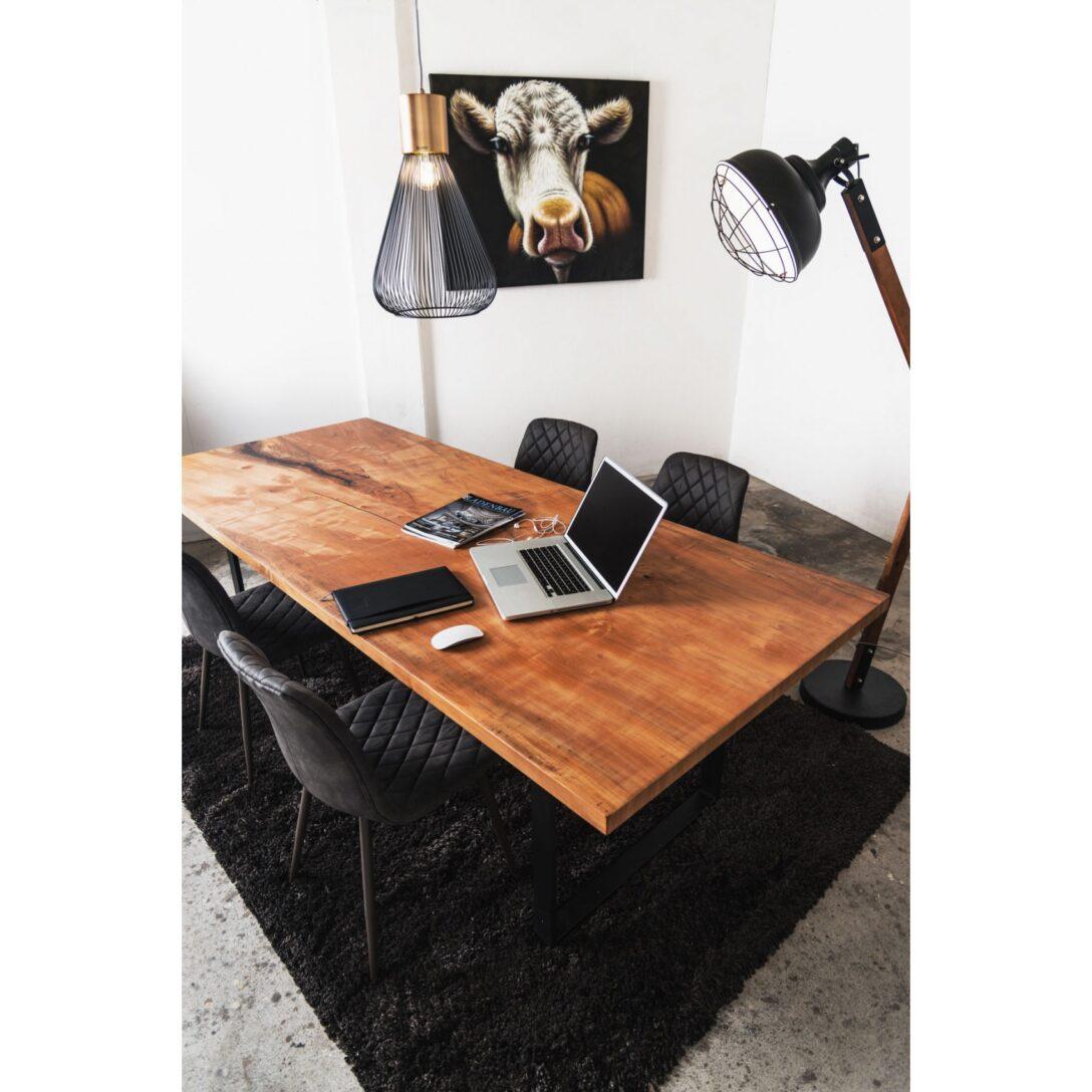 Large Size of Massivholz Esstisch Mit Ahorndesign Maple Crotch Esstische Rund Moderne Kleine Designer Runde Design Holz Massiv Ausziehbar Esstische Esstische