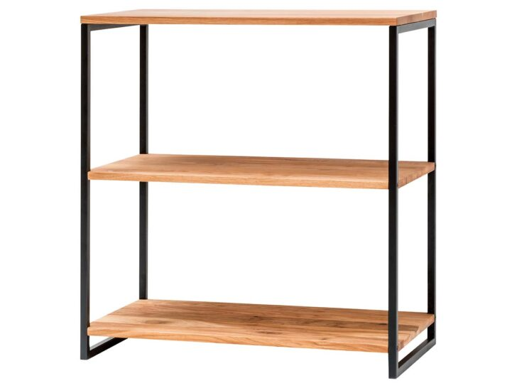 Medium Size of Regal Wildeiche Lissabon Ko Aus Weinkisten Mit Schubladen 40 Cm Breit Regale Metall Usm Haller Holz Rollen Weißes Cd Dvd Vorratsraum Kinderzimmer Soft Plus Regal Regal Wildeiche