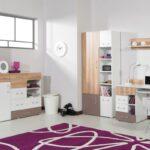 Regal Kinderzimmer Weiß Regale Sofa Kinderzimmer Eckkleiderschrank Kinderzimmer