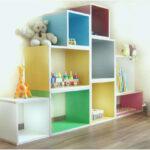 Aufbewahrungsboxen Kinderzimmer Design Holz Plastik Mit Deckel Aufbewahrungsbox Ebay Amazon Mint Stapelbar Ikea Regal Sofa Weiß Regale Kinderzimmer Aufbewahrungsboxen Kinderzimmer