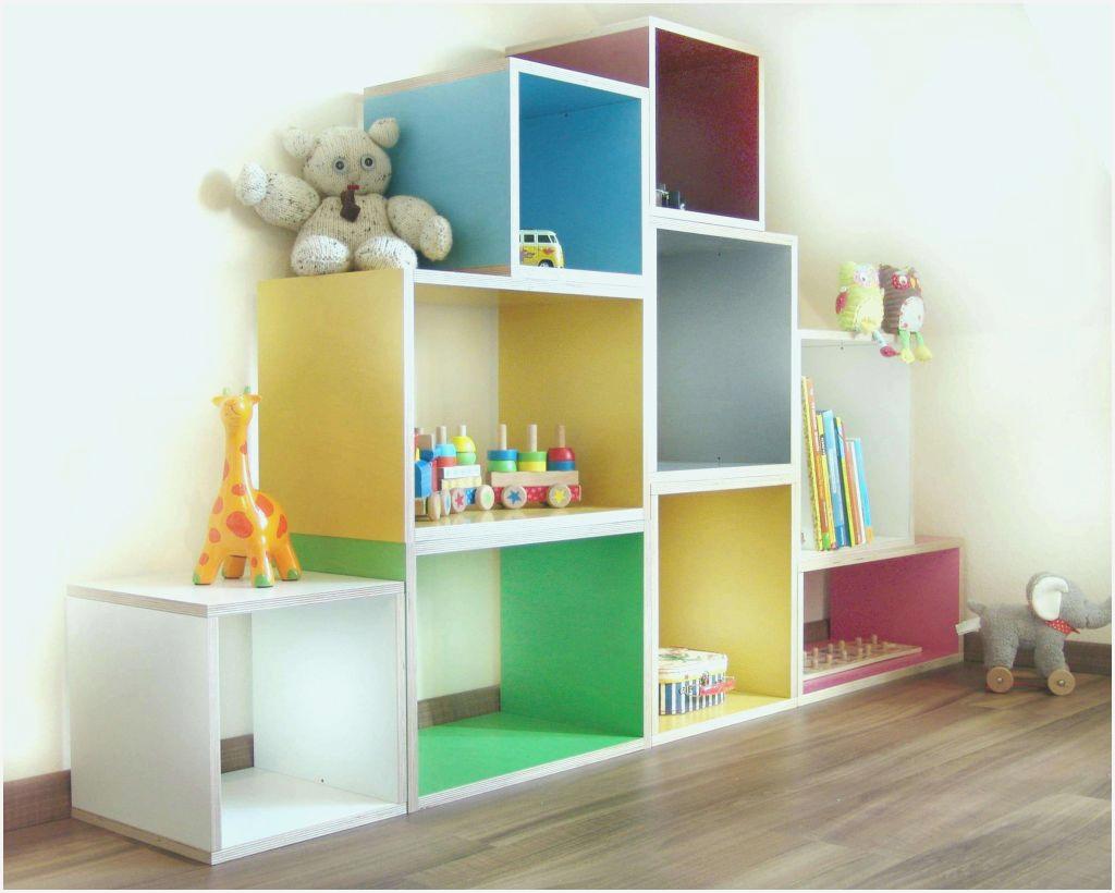 Full Size of Aufbewahrungsboxen Kinderzimmer Design Holz Plastik Mit Deckel Aufbewahrungsbox Ebay Amazon Mint Stapelbar Ikea Regal Sofa Weiß Regale Kinderzimmer Aufbewahrungsboxen Kinderzimmer