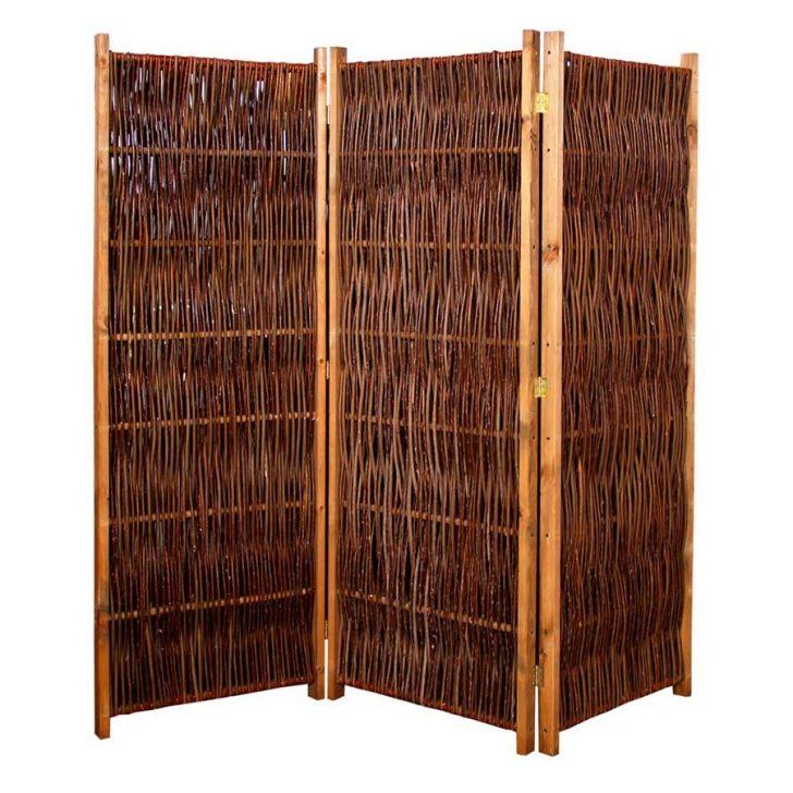 Medium Size of Paravent Outdoor Holz Balkon Polyrattan Glas Garten 3 Teilig 180x140 Cm Aus Und Weide Vertikal Küche Kaufen Edelstahl Wohnzimmer Paravent Outdoor