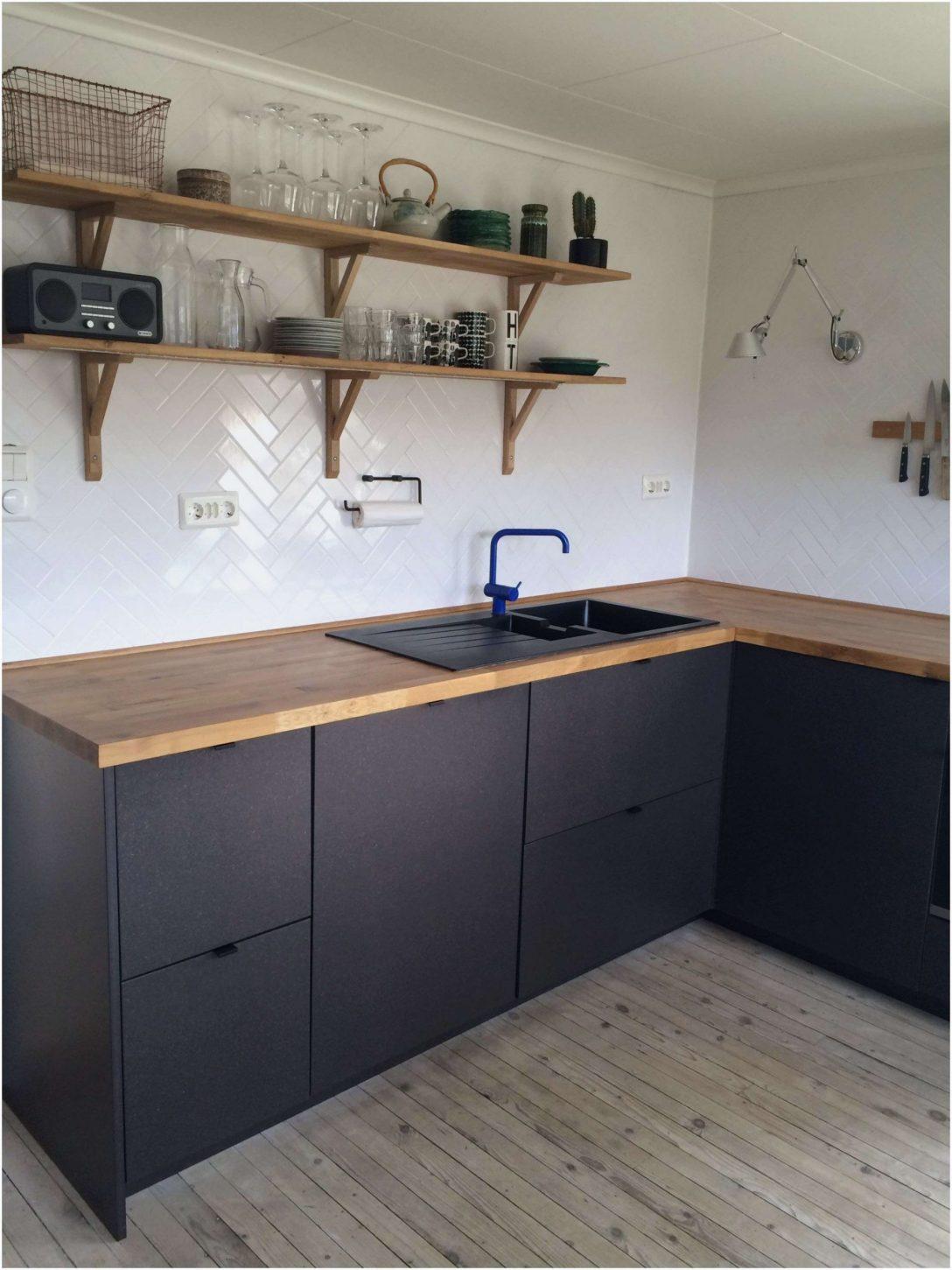 Large Size of Kche Ikea Faktum Stt For Sale Stat Weiss Kitchen Wasserhhne Betten 160x200 Apothekerschrank Küche Modulküche Kosten Bei Miniküche Kaufen Sofa Mit Wohnzimmer Ikea Apothekerschrank