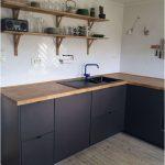 Kche Ikea Faktum Stt For Sale Stat Weiss Kitchen Wasserhhne Betten 160x200 Apothekerschrank Küche Modulküche Kosten Bei Miniküche Kaufen Sofa Mit Wohnzimmer Ikea Apothekerschrank