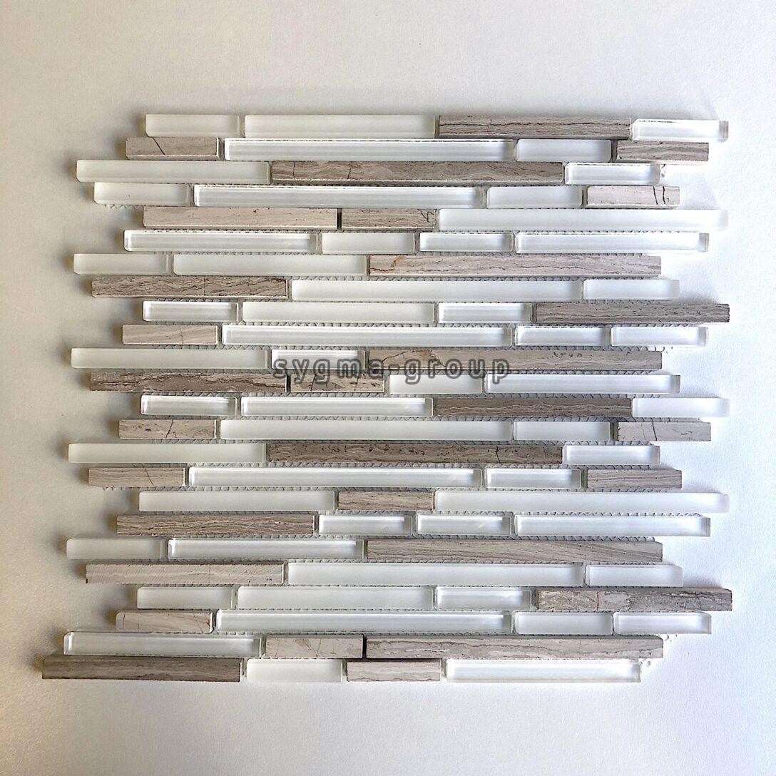 Large Size of Küchenwand Wandfliese Badezimmer Und Dusche Oder Kchenwand Mvp Decker Wohnzimmer Küchenwand