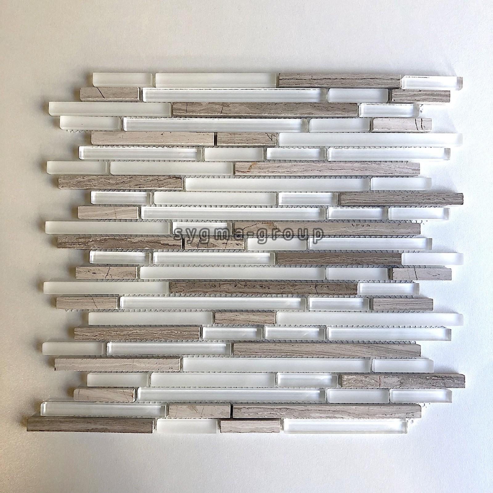 Full Size of Küchenwand Wandfliese Badezimmer Und Dusche Oder Kchenwand Mvp Decker Wohnzimmer Küchenwand