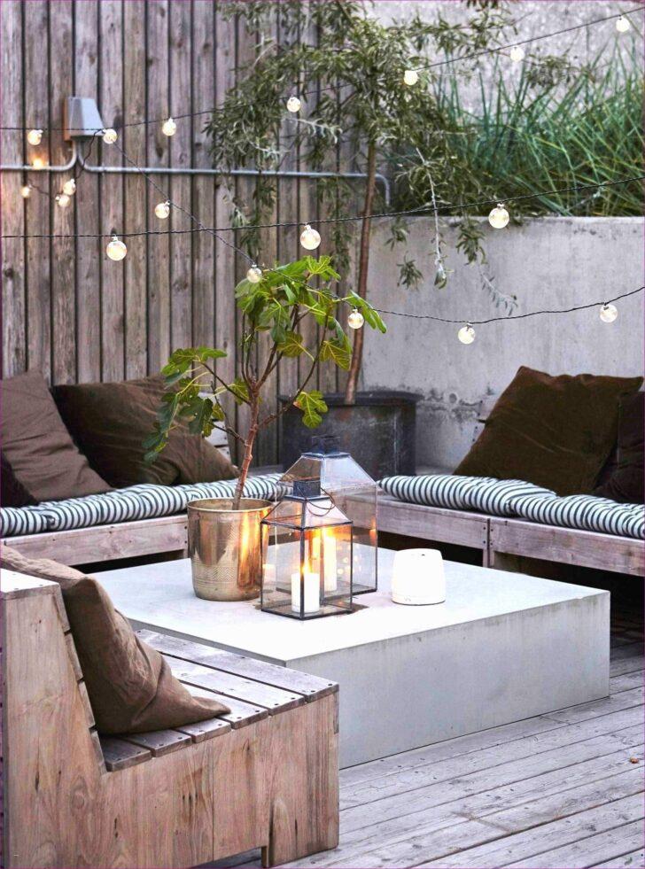 Medium Size of Wohnzimmer Deko Ideen Instagram Pinterest Ikea Holz Silber Wand Grau Modern Ecke Im Dekorieren Luxus 60 Genial Tapete Deckenleuchten Sideboard Fototapeten Wohnzimmer Wohnzimmer Deko Ideen