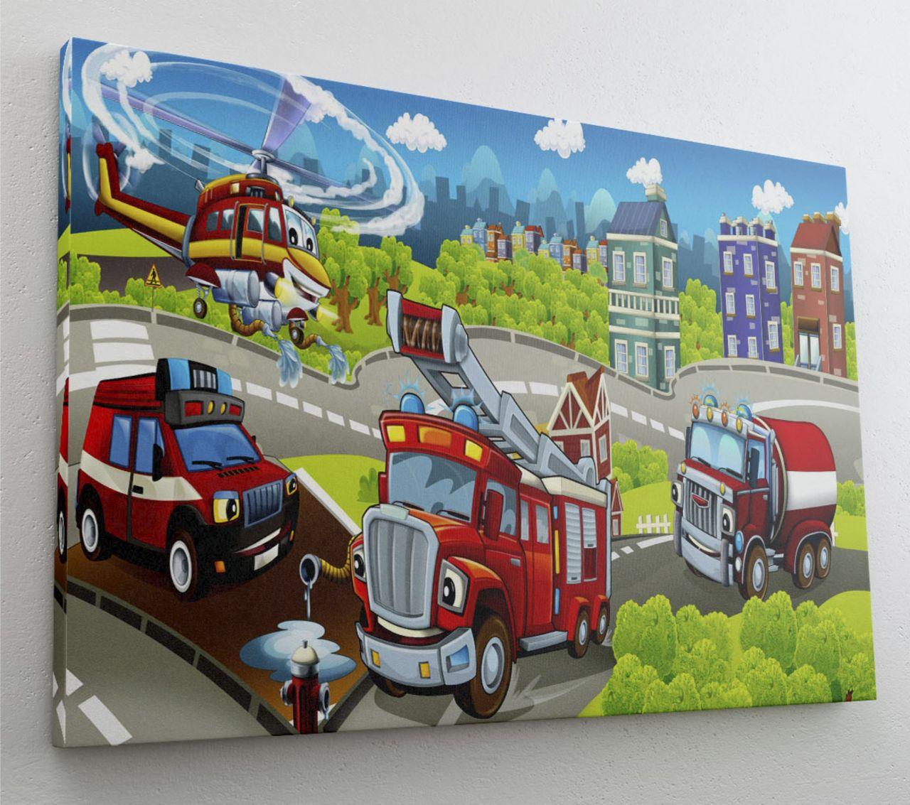 Full Size of Wandbild Kinderzimmer 5d421efa1859c Wandbilder Wohnzimmer Regal Weiß Regale Sofa Schlafzimmer Kinderzimmer Wandbild Kinderzimmer