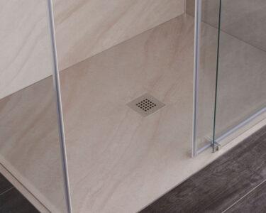 Hsk Duschen Dusche Hsk Duschen Kaufen Breuer Bodengleiche Schulte Werksverkauf Hüppe Sprinz Begehbare Moderne