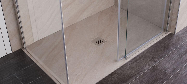 Full Size of Hsk Duschen Kaufen Breuer Bodengleiche Schulte Werksverkauf Hüppe Sprinz Begehbare Moderne Dusche Hsk Duschen