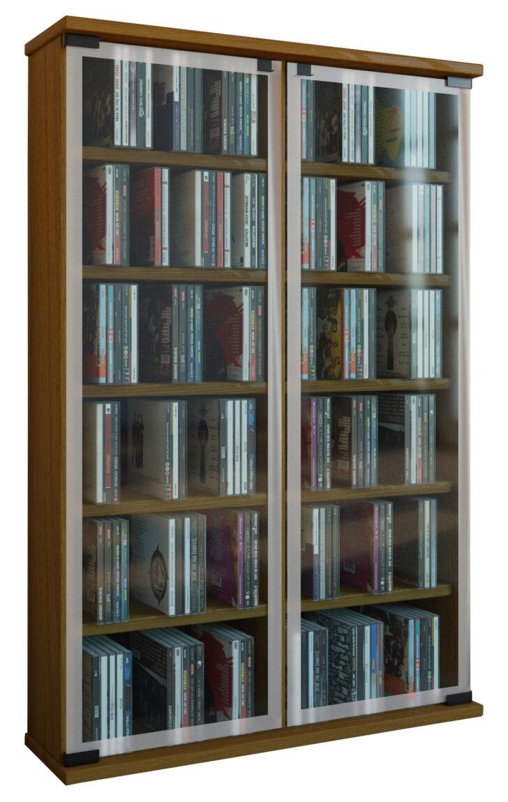 Medium Size of Regal Rustikal Vcm Dvd Cd Rack Medienregal Medienschrank Aufbewahrung 80 Cm Hoch Amazon Regale Kisten Bad Weiß Günstige Kaufen Rustikaler Esstisch Regal Regal Rustikal