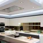 Lampe Küche Kchenbeleuchtung Tipps Fr Optimales Licht In Der Kche Sitzecke Vinylboden Single Einbau Mülleimer Gewinnen Landhausküche Gebraucht Was Kostet Wohnzimmer Lampe Küche