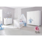 Pinolino Kinderzimmer Kinderzimmer Pinolino Kinderzimmer Smilla 3 Trig Breit Babymarktde Regal Bett Regale Weiß Sofa
