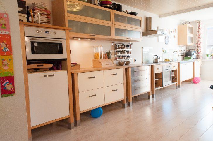 Medium Size of Komplette Ikea Vrde Kche Zu Verkaufen Marc Lentwojt Miniküche Küche Kosten Sofa Mit Schlaffunktion Modulküche Betten 160x200 Bei Kaufen Wohnzimmer Ikea Värde