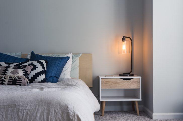 Medium Size of Schlafzimmer Gestalten Tipps Und Ideen Rund Um Plaunung Frs Set Günstig Teppich Regal Wandbilder Deckenleuchten Kleines Badezimmer Neu Deckenlampe Komplett Wohnzimmer Schlafzimmer Gestalten