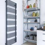 Wandheizkörper Wohnzimmer Wandheizkrper Mehr Als 100 Angebote
