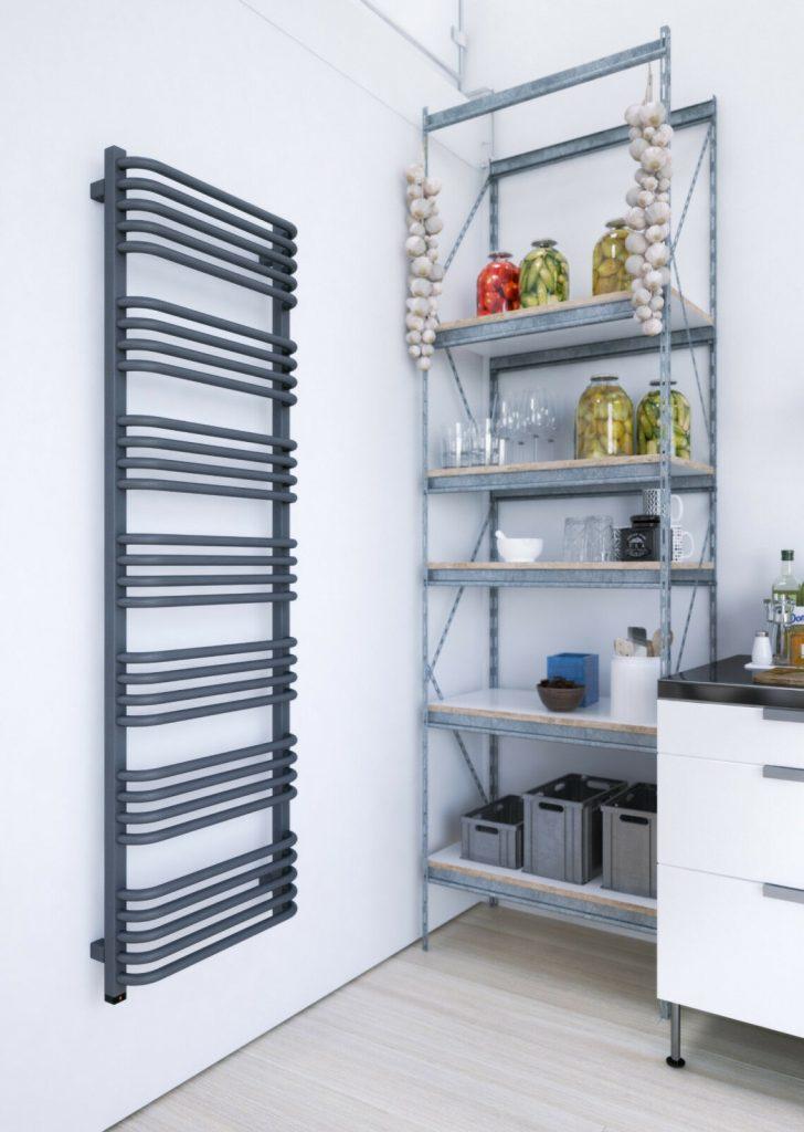 Medium Size of Wandheizkrper Mehr Als 100 Angebote Wohnzimmer Wandheizkörper