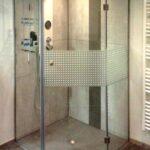 Dusche Kaufen Dusche Dusche Kaufen Duschkabine 5 Eck Gebraucht Nur 3 St Bis 70 Gnstiger Schulte Duschen Behindertengerechte Bett Hamburg Outdoor Küche Nischentür Grohe Betten