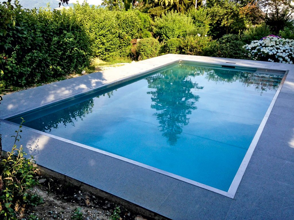 Full Size of Gartenpool Rechteckig Mit Pumpe Kaufen Holz Intex Obi Garten Pool Bestway 3m Sandfilteranlage Test Wohnzimmer Gartenpool Rechteckig