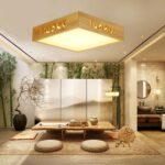 Wohnzimmer Dimmbar Led Ikea Messing Fhrte Quadratische Holz Glck Hängelampe Stehlampe Lampe Liege Teppich Bad Schrankwand Hängeleuchte Wohnzimmer Wohnzimmer Deckenleuchte