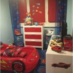 Schlaufenschal Cars Kinderzimmer Vorhang 145 245 Cm Bxh Regale Sofa Regal Weiß Kinderzimmer Schlaufenschal Kinderzimmer