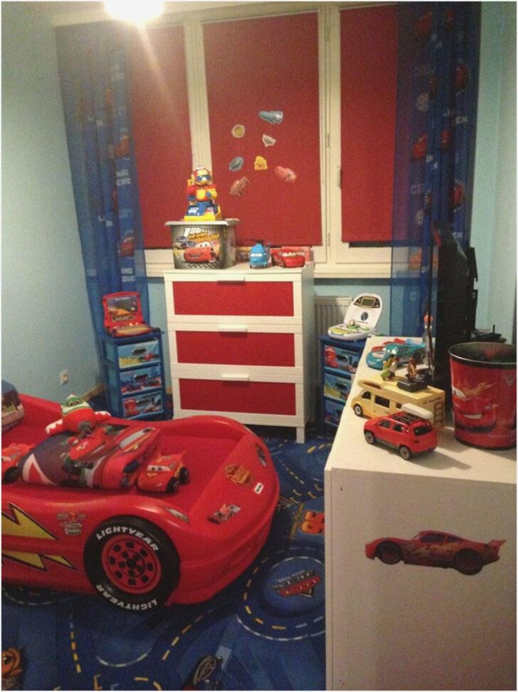 Medium Size of Schlaufenschal Cars Kinderzimmer Vorhang 145 245 Cm Bxh Regale Sofa Regal Weiß Kinderzimmer Schlaufenschal Kinderzimmer
