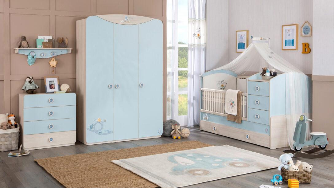Large Size of Cilek Mbel Europa Offizielle Partner In Komplettküche Regal Kinderzimmer Komplette Küche Schlafzimmer Bad Komplettset Günstige Komplett Badezimmer Günstig Kinderzimmer Baby Kinderzimmer Komplett
