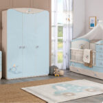 Baby Kinderzimmer Komplett Kinderzimmer Cilek Mbel Europa Offizielle Partner In Komplettküche Regal Kinderzimmer Komplette Küche Schlafzimmer Bad Komplettset Günstige Komplett Badezimmer Günstig