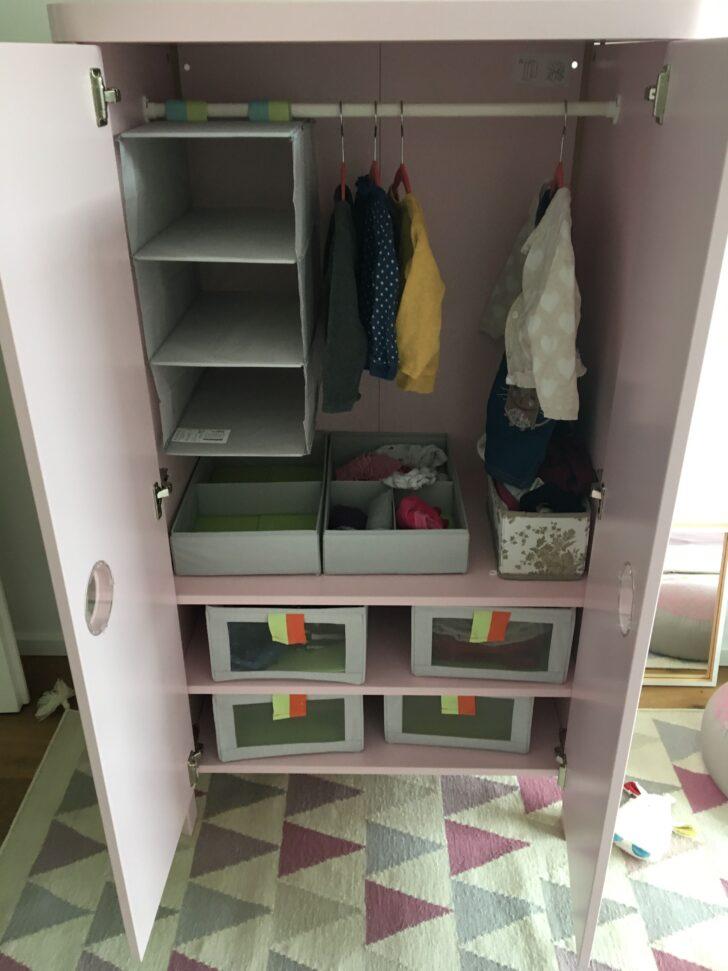 Medium Size of Schrank Kinderzimmer Ikea Busunge Kleiderschrank Organisieren Mit Organizern Von Hängeschrank Weiß Hochglanz Wohnzimmer Rolladenschrank Küche Badezimmer Kinderzimmer Schrank Kinderzimmer