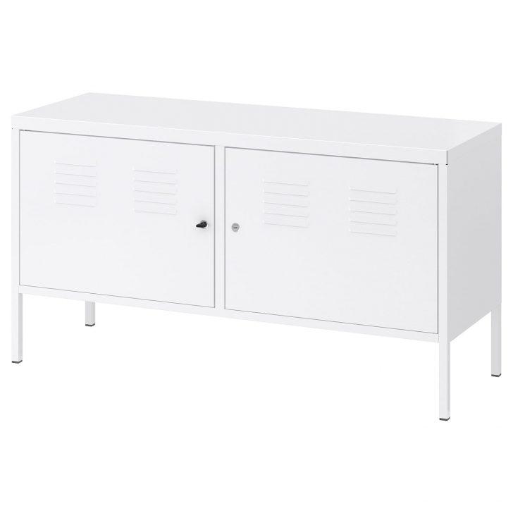 Medium Size of Ikea Ps Schrank Wei Deutschland Küche Kosten Betten 160x200 Miniküche Wohnzimmer Sideboard Kaufen Modulküche Mit Arbeitsplatte Bei Sofa Schlaffunktion Wohnzimmer Sideboard Ikea