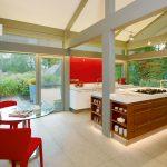 Küchenrückwand Ideen Wohnzimmer Küchenrückwand Ideen Kchenrckwand Bilder Bei Couch Wohnzimmer Tapeten Bad Renovieren
