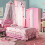 Kinderzimmer Prinzessin Kinderzimmer Kinderzimmer Prinzessin Playmobil 6852   Prinzessinnen Kinderzimmer Prinzessinnen Jugendzimmer Schloss Bett Pinolino Karolin Gebraucht Mdchenzimmer Princess
