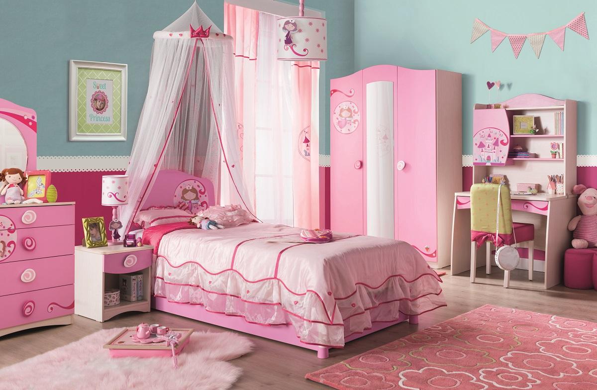 Full Size of Kinderzimmer Prinzessin Playmobil 6852   Prinzessinnen Kinderzimmer Prinzessinnen Jugendzimmer Schloss Bett Pinolino Karolin Gebraucht Mdchenzimmer Princess Kinderzimmer Kinderzimmer Prinzessin