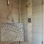 Bodengleiche Dusche Dusche Bodengleiche Dusche Geflle Bidet Ebenerdige Duschen Hsk Schulte Werksverkauf Nachträglich Einbauen 80x80 Unterputz Fliesen Begehbare