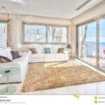 Wohnzimmer Modern Wohnzimmer Wohnzimmer Gestalten Streichen Grau Einrichten Holz Altes Luxus Mit Kamin Eiche Rustikal Bett Hängeschrank Weiß Hochglanz Teppiche Wandtattoos Tapete Küche