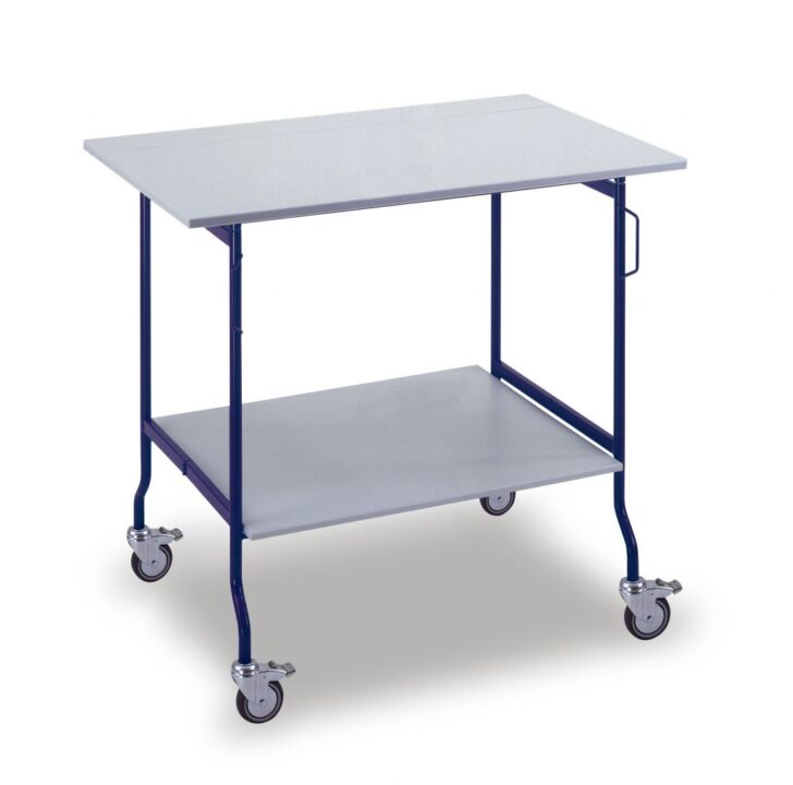 Medium Size of Ikea Servierwagen Klappbarer Tisch Mit Rollen Modell Butterfly Beistelltisch Alter Küche Kaufen Kosten Betten 160x200 Sofa Schlaffunktion Modulküche Bei Wohnzimmer Ikea Servierwagen