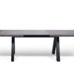Apeesstisch Ausziehbar Esstische Tische Designer Mbel Esstisch Rund Betonplatte Massivholz Antik Eiche Massiv Wildeiche Stühle Ausziehbarer Holz Oval Ovaler Esstische Esstisch Ausziehbar