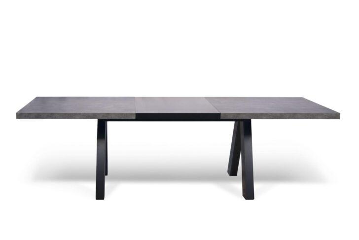 Medium Size of Apeesstisch Ausziehbar Esstische Tische Designer Mbel Esstisch Rund Betonplatte Massivholz Antik Eiche Massiv Wildeiche Stühle Ausziehbarer Holz Oval Ovaler Esstische Esstisch Ausziehbar