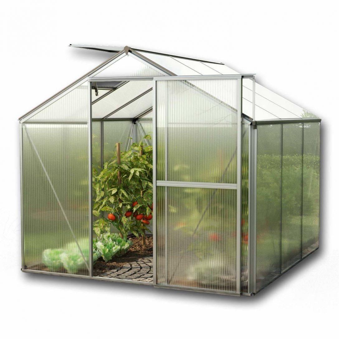 Large Size of Angebote Produkte Von Lidl Garten Hochbeet Relaxsessel Aldi Wohnzimmer Hochbeet Aldi