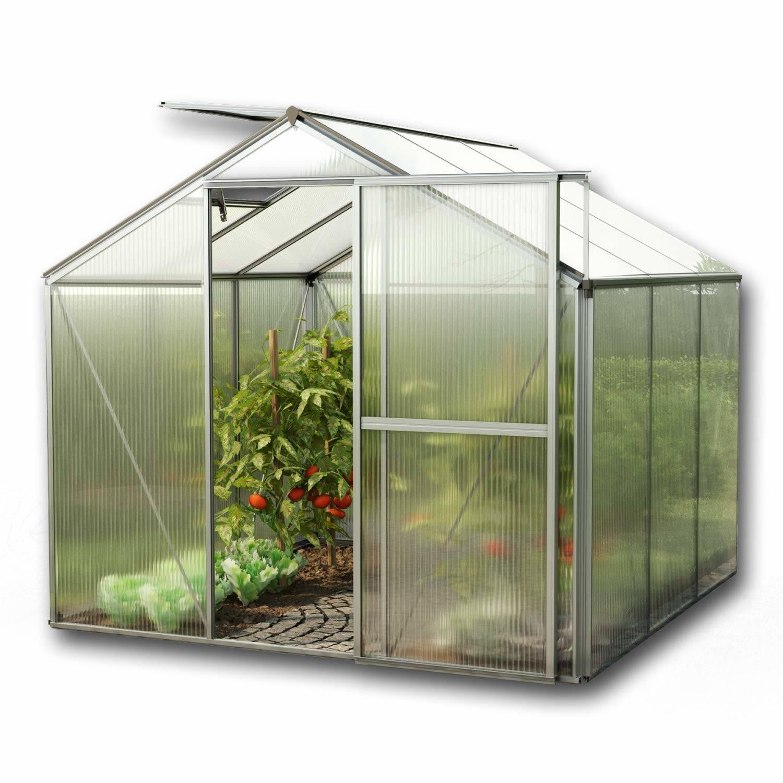 Full Size of Angebote Produkte Von Lidl Garten Hochbeet Relaxsessel Aldi Wohnzimmer Hochbeet Aldi