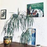 Wanddeko Hirsch Modern Holz Silber Heine Metall Aus Moderne Deckenleuchte Wohnzimmer Landhausküche Esstisch Bilder Fürs Küche Weiss Deckenlampen Modernes Wohnzimmer Wanddeko Modern