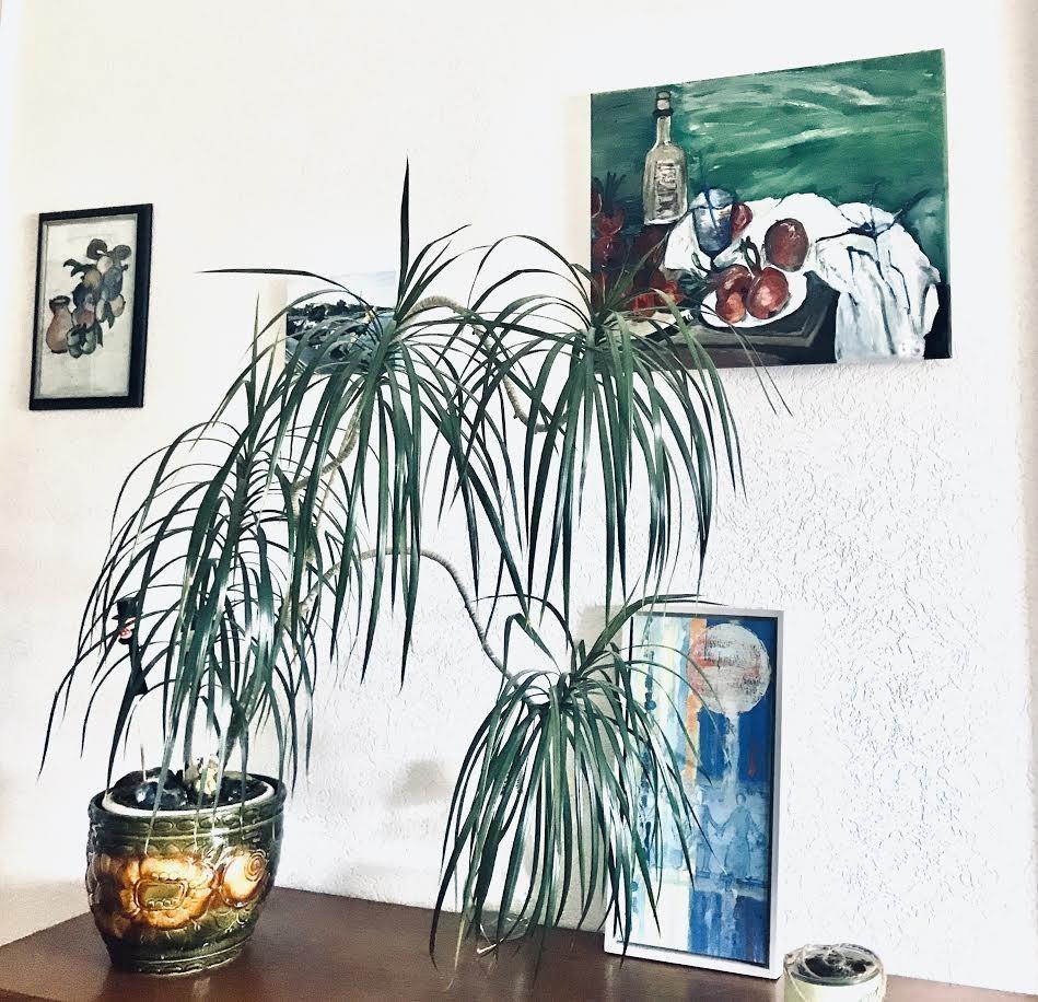 Full Size of Wanddeko Hirsch Modern Holz Silber Heine Metall Aus Moderne Deckenleuchte Wohnzimmer Landhausküche Esstisch Bilder Fürs Küche Weiss Deckenlampen Modernes Wohnzimmer Wanddeko Modern