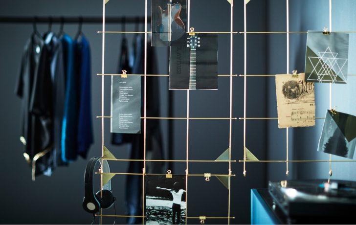 Medium Size of Ikea Raumteiler Fr Kleine Rume Platz Gewinnen Deutschland Küche Kaufen Modulküche Kosten Sofa Mit Schlaffunktion Regal Miniküche Betten Bei 160x200 Wohnzimmer Ikea Raumteiler
