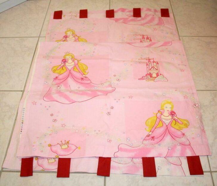 Medium Size of Prinzessin Lillifee Bett Karolin Pinolino Gestalten Schloss Prinzessinnen Prinzessinen Gebraucht 6852   Deko Schne Gardinen Vorhnge Kinderzimmer Kinderzimmer Prinzessin
