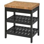 Kücheninsel Ikea Wohnzimmer Kücheninsel Ikea Vadholma Kcheninsel Schwarz Küche Kosten Modulküche Sofa Mit Schlaffunktion Betten 160x200 Bei Kaufen Miniküche