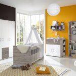 Kinderzimmer Günstig Babyzimmer Einbauküche Küche Mit Elektrogeräten Bett Regal Kaufen Günstige E Geräten Komplett Schlafzimmer Betten Weiß Esstisch Kinderzimmer Kinderzimmer Günstig