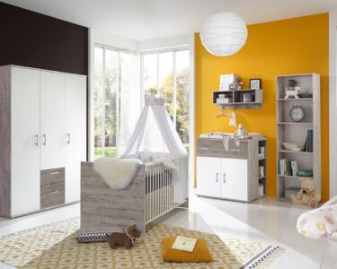 Kinderzimmer Günstig Kinderzimmer Kinderzimmer Günstig Babyzimmer Einbauküche Küche Mit Elektrogeräten Bett Regal Kaufen Günstige E Geräten Komplett Schlafzimmer Betten Weiß Esstisch