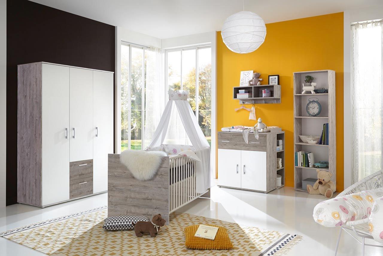 Full Size of Kinderzimmer Günstig Babyzimmer Einbauküche Küche Mit Elektrogeräten Bett Regal Kaufen Günstige E Geräten Komplett Schlafzimmer Betten Weiß Esstisch Kinderzimmer Kinderzimmer Günstig
