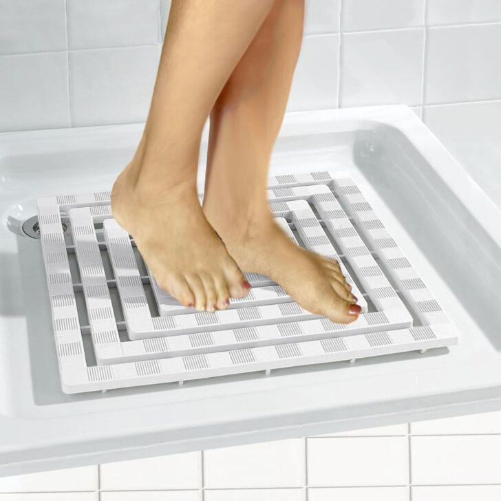 Medium Size of Antirutschmatte Dusche Waschen Kinder Reinigen Rund Rossmann Schimmel Dm Waschbar Bauhaus Ikea Koralle Bodengleiche Mischbatterie Glastrennwand Kleine Bäder Dusche Antirutschmatte Dusche