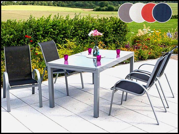 Medium Size of Gartentisch Aldi 10 Nord Sthle Inspirierend Relaxsessel Garten Wohnzimmer Gartentisch Aldi